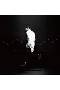(CD)羽多野渉9thシングル タイトル未定(DVD付き)