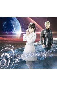 (CD)infinite synthesis 5(初回限定盤 CD+DVD)/fripSide