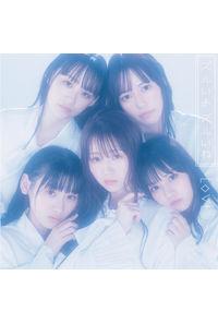 (CD)タイトル未定(Type-A)/=LOVE