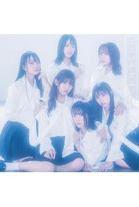 (CD)タイトル未定(Type-B)/=LOVE
