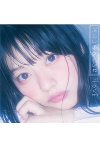 (CD)タイトル未定(Type-C)/=LOVE