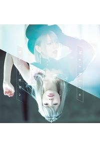 (CD)マチビトサガシ(通常盤)/Machico