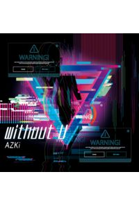 (CD)without U(Type-B)/AZKi