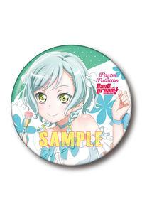 (CD)【特典】57mm缶バッジ(氷川日菜ver.)(CD)「BanG Dream! 2nd Season」挿入歌 きゅ~まい*flower(Blu-ray付生産限定盤)/Pastel*Palettes