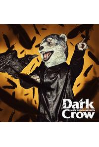 (CD)「ヴィンランド・サガ」オープニングテーマ Dark Crow(通常盤)/MAN WITH A MISSION