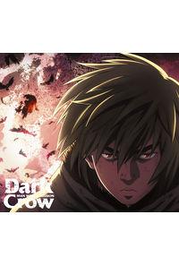 (CD)「ヴィンランド・サガ」オープニングテーマ Dark Crow(期間生産限定盤)/MAN WITH A MISSION