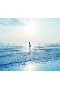 (CD)「ヴィンランド・サガ」エンディングテーマ Drown / You & I(初回生産限定盤)/milet