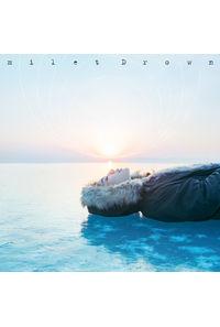 (CD)「ヴィンランド・サガ」エンディングテーマ Drown / You & I(通常盤)/milet