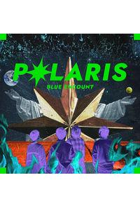 (CD)「僕のヒーローアカデミア」オープニングテーマ ポラリス(通常盤)/BLUE ENCOUNT