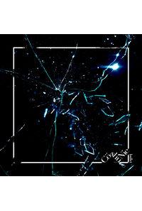 (CD)タイトル未定(期間生産限定盤A)/Co shu Nie