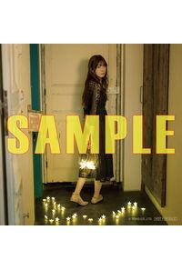(CD)【特典】アナザージャケット((CD)星に名前をつけるとき/大原ゆい子)