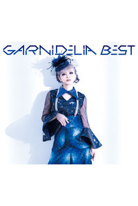 (CD)GARNiDELiA BEST(初回生産限定盤 B)/GARNiDELiA