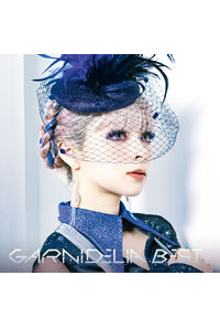 (CD)GARNiDELiA BEST(通常盤)/GARNiDELiA