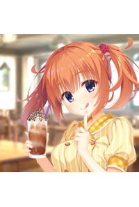 (CD)喫茶ステラと死神の蝶 キャラクターソング Vol.3 「心地いい日常」