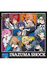 (CD)「ACTORS -Songs Connection-」エンディングテーマ INAZUMA SHOCK