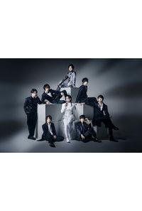 (DVD)REAL⇔FAKE 初回限定版