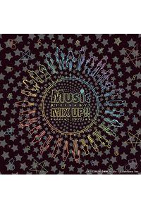 (CD)にじさんじ Music MIX UP!! 初回限定盤