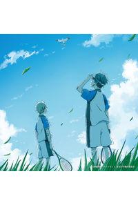 (CD)「星合の空」エンディングテーマ 籠の中の僕らは/AIKI from bless4