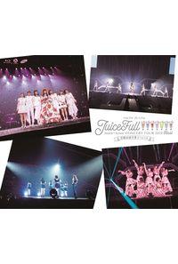 (BD)ハロプロ プレミアム Juice=Juice CONCERT TOUR2019 ~JuiceFull!!!!!!!~ FINAL 宮崎由加卒業スペシャル