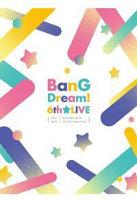 (BD)BanG Dream! 6th☆LIVE
