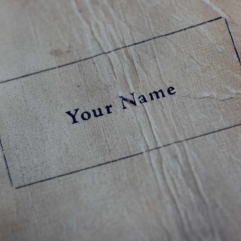 (CD)映画「君の名は。」テーマソング 君の名は。 (初回限定盤 アンコールプレス)