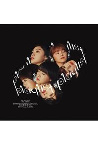 (CD)playlist(通常盤)/私立恵比寿中学