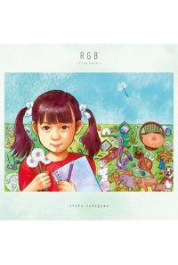 (CD)タイトル未定(初回生産限定盤)/中川翔子