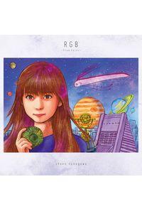 (CD)タイトル未定(通常盤)/中川翔子