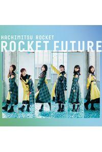 (CD)タイトル未定(TypeB)/はちみつロケット