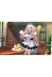 (PC)カスタムオーダーメイド3D2 キャラクターパック 小動物系ふわふわ妹