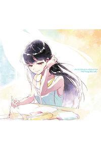 (CD)「Tokyo 7th シスターズ」t7s オリジナルサウンドトラック 2.0 -The Things She Left-