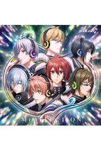 (CD)「アイドリッシュセブン」ニューシングル/IDOLiSH7