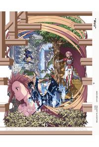 (BD)ソードアート・オンライン アリシゼーション War of Underworld 6 (完全生産限定版)