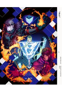 (DVD)ソードアート・オンライン アリシゼーション War of Underworld 2 (完全生産限定版)