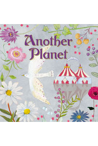 (CD)Another Planet/新居昭乃