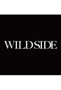 (CD)「BEASTARS」オープニング・テーマ Wild Side(初回生産限定盤)/ALI