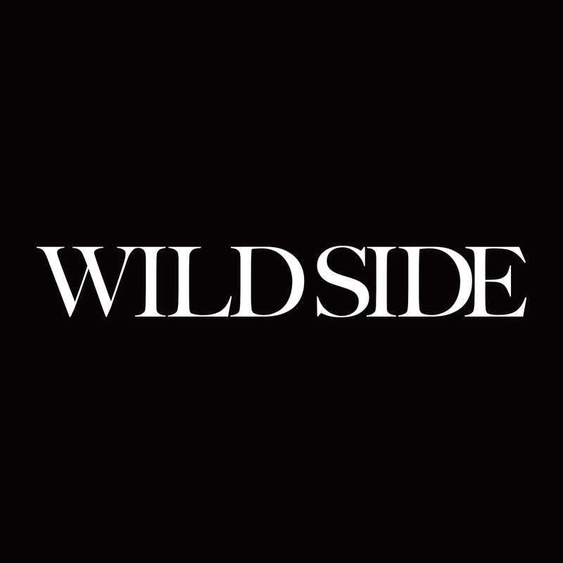(CD)「BEASTARS」オープニングテーマ Wild Side(通常盤)/ALI