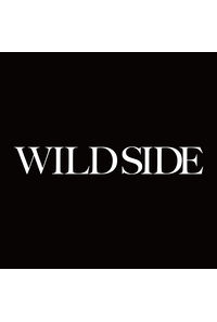 (CD)「BEASTARS」オープニング・テーマ Wild Side(通常盤)/ALI