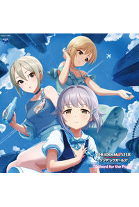 (CD)THE IDOLM@STER CINDERELLA MASTER 3Chord for the Pops!