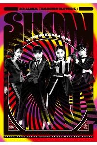 (DVD)5th ALBUM『MOMOIRO CLOVER Z』SHOW at 東京キネマ倶楽部 LIVE DVD/ももいろクローバーZ