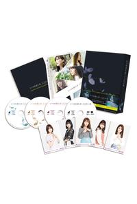 (DVD)いつのまにか、ここにいる Documentary of 乃木坂46 DVD コンプリート BOX (4枚組) (完全生産限定)