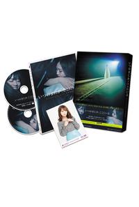 (BD)いつのまにか、ここにいる Documentary of 乃木坂46 Blu-ray スペシャル・エディション (Blu-ray2枚組) (初回仕様限定)