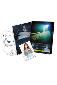 (DVD)いつのまにか、ここにいる Documentary of 乃木坂46 DVD スペシャル・エディション (2枚組) (初回仕様限定)