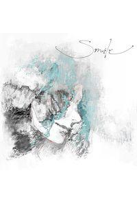 (CD)Smile(通常盤)/Eve