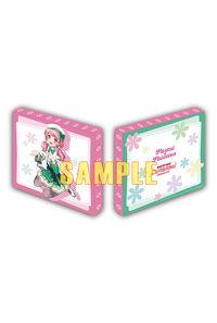 (CD)【特典】三方背スリーブケース<丸山彩ver.>((CD)「BanG Dream!」バンドリ! ガールズバンドパーティ! カバーコレクション Vol.3(通常盤))