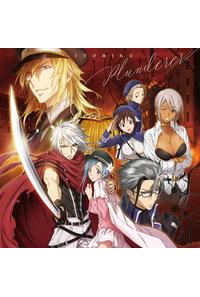 (CD)「プランダラ」オープニングーマ Plunderer(通常盤)/伊藤美来