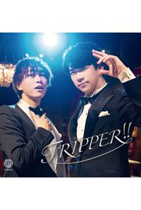 (CD)TRIPPER!!(通常盤)/Umake