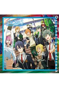 (CD)「ACTORS -Songs Connection-」Original Soundtrack