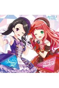(CD)「オルタナティブガールズ」My Precious Darling / You're My Shining Star
