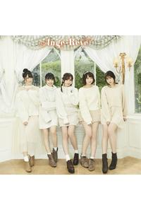 (CD)Ange☆Reve(初回限定盤)/Ange☆Reve